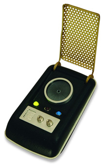 star_trek_classic_communicator.jpg