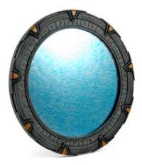 stargate-mirror.jpg