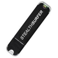 stealthsurfer.jpg