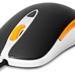 SteelSeries rolls out limited edition Fnatic headset and mouse