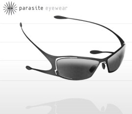parasite sunglasses
