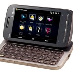 T-Mobile to bring HTC Touch Pro2 this August