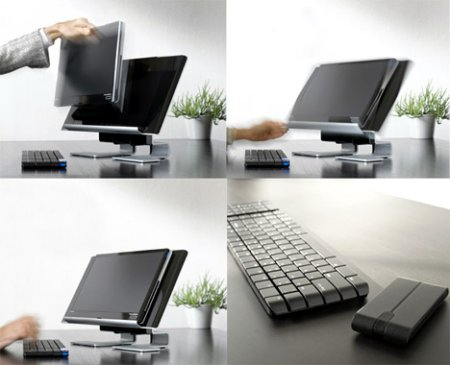 tablet-pc-docking-station.jpg