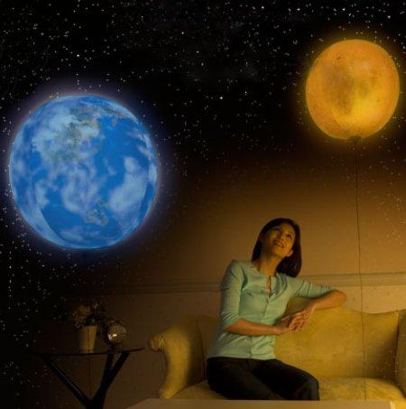 takara-planets.jpg