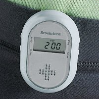 talking-pedometer.jpg