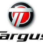 Targus unveils new line of laptop chargers