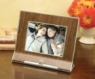 Ceiva's new Photo Frames unveiled at CES