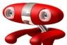 Minoru Webcam lets you shoot in 3D