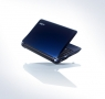 Acer Aspire One AOD250 netbook now in the US