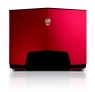 Red Alienware M17x coming