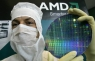 AMD switches to 45nm process for new CPUs