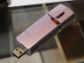 Asus M571 USB flash drive