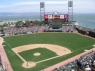 AT&T Park gets Wi-Fi upgrade