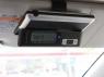 Bluetooth 2.0 Portable Handsfree Car Kit