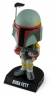 Boba Fett the Bounty Hunting Bobble Head