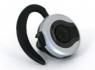 Callpod Dragon Bluetooth headset