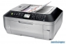 Canon Pixma MX860 all-in-one printer