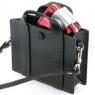 Mini Briefcase for cellphones