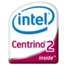 Centrino 2 gets official