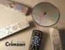Crimson RC Blaster universal remote control system announced