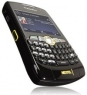 Sprint rolls out BlackBerry Curve 8350i smartphone
