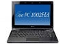Asus rolls out Eee PC 1002HA