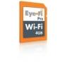 Eye-Fi Pro unveiled