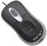 Fingerprint Encrypted Mouse