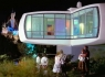 "Disneyland's ""House of the Future"" Gets an Upgrade"