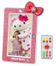 Sanrio announces two Hello Kitty Digital Picture Frames