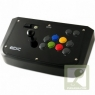 HORI Real Arcade Pro.EX