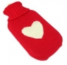 Hottie Hot Water Bottles