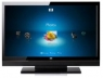 Hp MediaSmart LCD HDTVs and Receiver