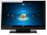 Hp MediaSmart LCD HDTVs and Receiver