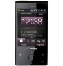 Verizon Wireless makes HTC Touch Diamond official