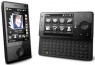 Sprint releases HTC Touch Pro
