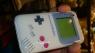 iBoy iPhone case brings back memories