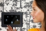 IDP-100 is Sony Ericsson's First Digital Photo Frame