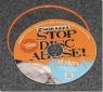 Norazza CD protector