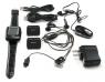 Touchsreen Cell Phone Watch