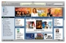 Apple set to lower iTunes prices in the UK