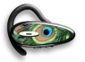 Customizeable Jabra Bluetooth Headset