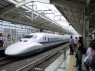 World's fastest maglev system in the works