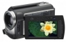 JVC's new Everio G Line of Camcorders coming
