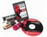 Kingston releases SSDNow V Series solid-state drive upgrade bundles