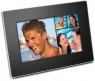 Kodak unveils Easyshare S730 digital photo frame