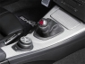 LCD shift knob from AC Schnitzer