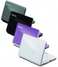 Lenovo refreshes IdeaPad S10