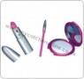 Lipstick Recorder