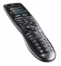 Logitech announces Harmony 900 remote